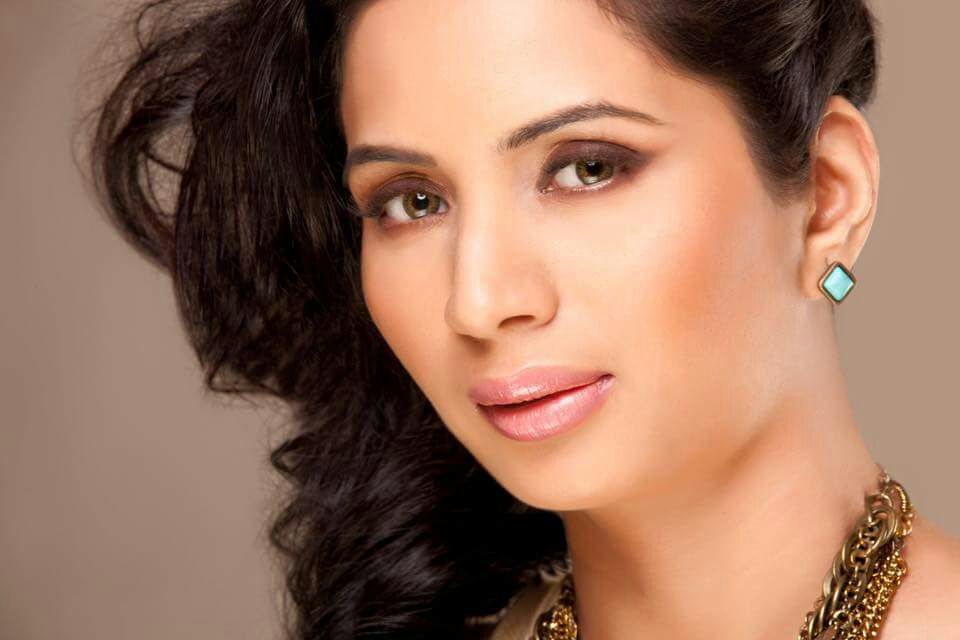 Hard work is bound to create positive outcome- Actress Mallika Rajput