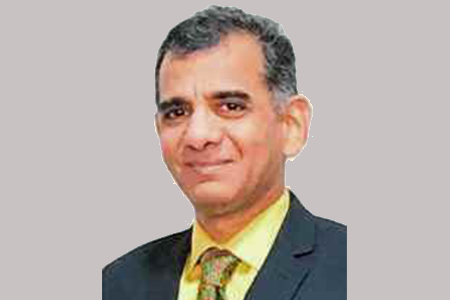 Big Data Analytics plays an important role in driving business strategy and effective decisions: Tarun Bhatnagar