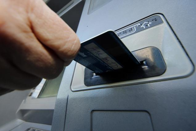 NPCI tightens security as criminals target ATMs, e-banking