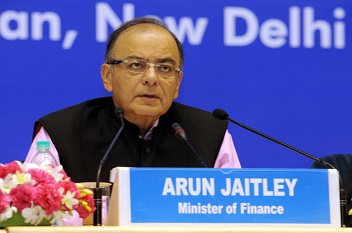 FM introduces bill to replace Banking Regulation Ordinance