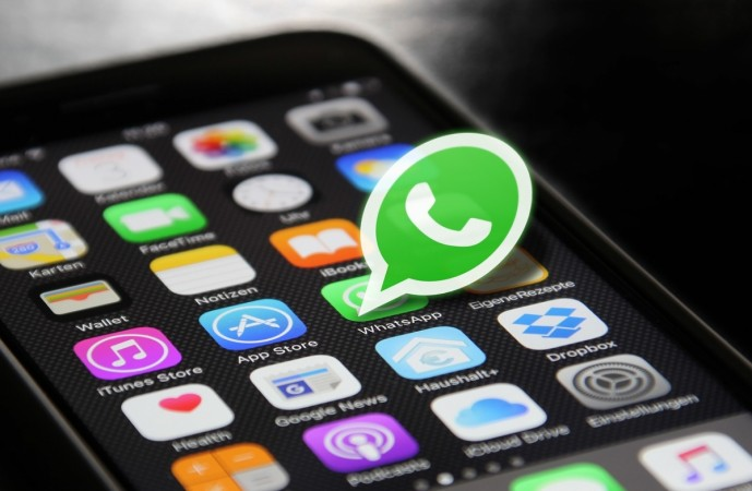 WhatsApp will stop working on these phones from June 30