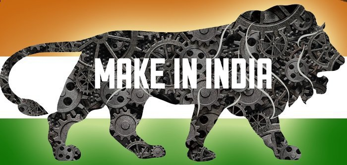 'Make in India' will create 10 crore new jobs by 2020