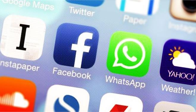 Supreme Court to Facebook, WhatsApp: Have you shared user details?