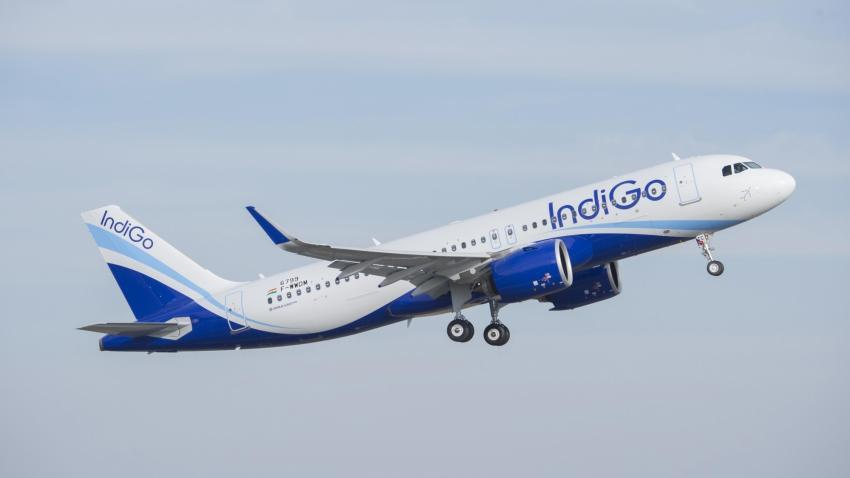 IndiGo launches Summer Sale with flight tickets starting at Rs 899