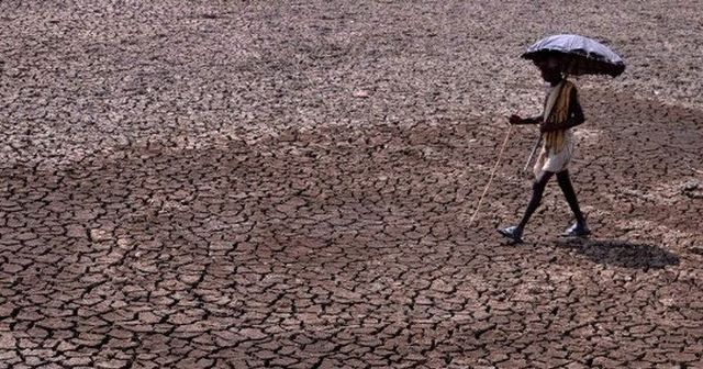 Global warming: IMD predicts 'above normal' temperature this summer, northwest region to be worst affected