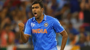 India vs South Africa: Pollock thinks India will unleash Ashwin