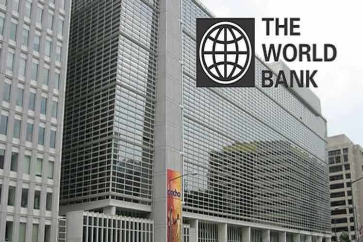 World Bank to support B'desh to manage Rohingya crisis