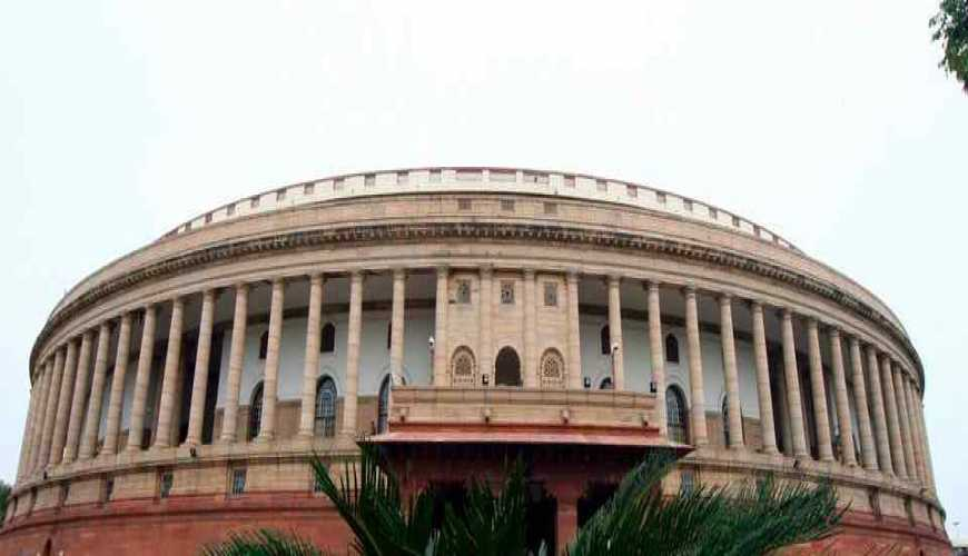 LS to hold debate on no-confidence motion on Friday