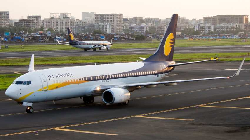 Tata looks to reclaim the skies in Jet Airways stake talks