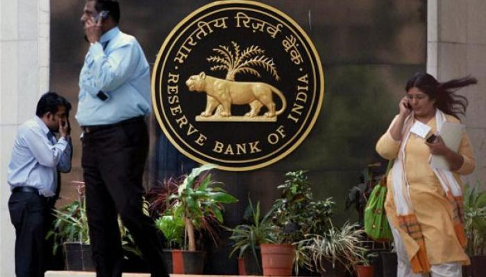 Government shortlists 4 candidates to succeed Raghuram Rajan as RBI governor