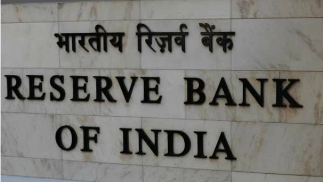 RBI retains policy at 6.25%; ups reverse repo, cuts MSF by 25 bps