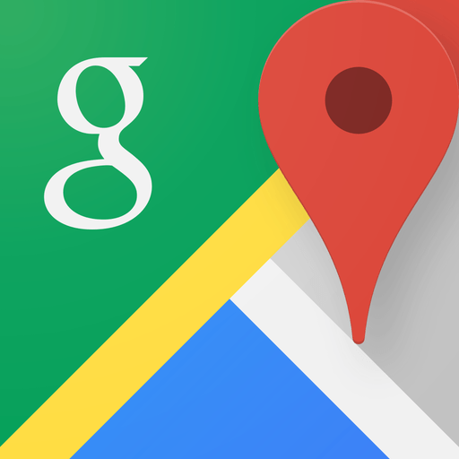 How to Stop Google Map Tracking and Delete Past Location Data