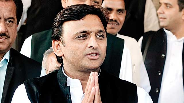 Uttar Pradesh election: Grand Alliance plans hit a hurdle as Ajit Singh's RLD asks for more seats