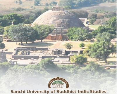 Sanchi University to introduce 5-year integrated course in Mandarin