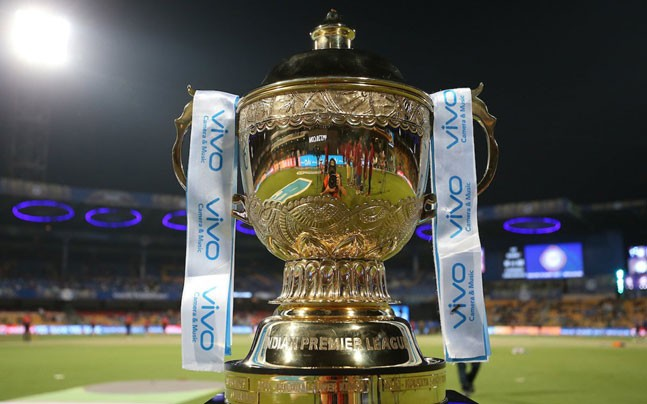 Star India wins IPL media rights for next five years