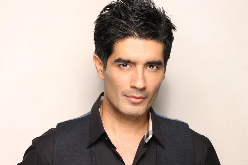 Miss India finalists to walk in Manish Malhotra haute couture