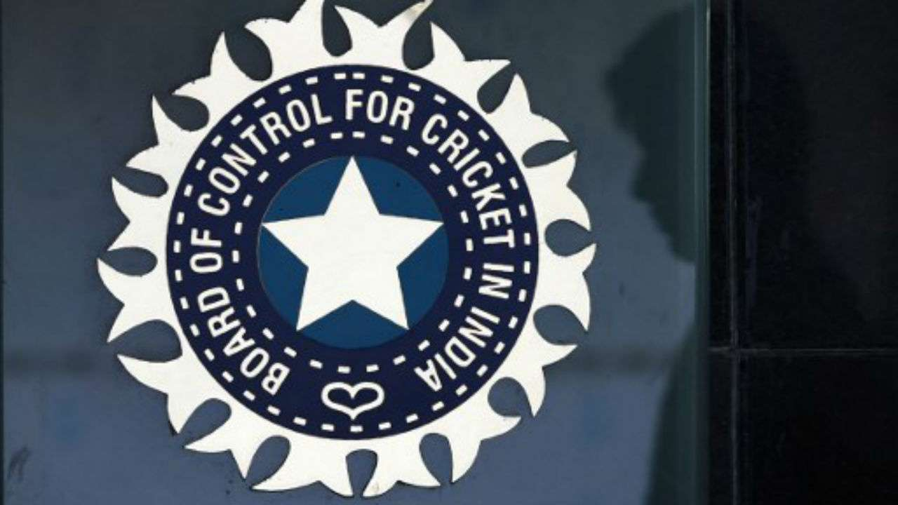 India invites Nepali U-19 Cricket team for One Day Series in Sep
