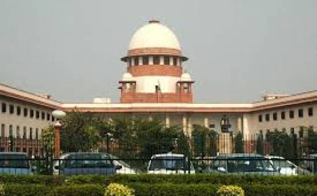 SC allows CBSE to declare NEET results