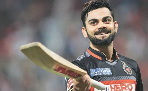 IPL 2017: Virat Kohli Drops Hints That He May Play Vs Mumbai Indians On April 14