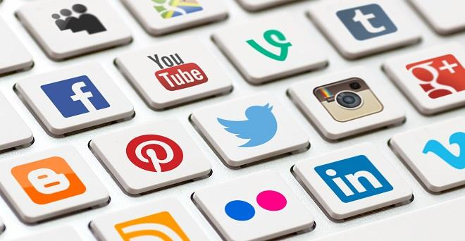 Social media communication hub policy withdrawn: Centre tells Supreme Court