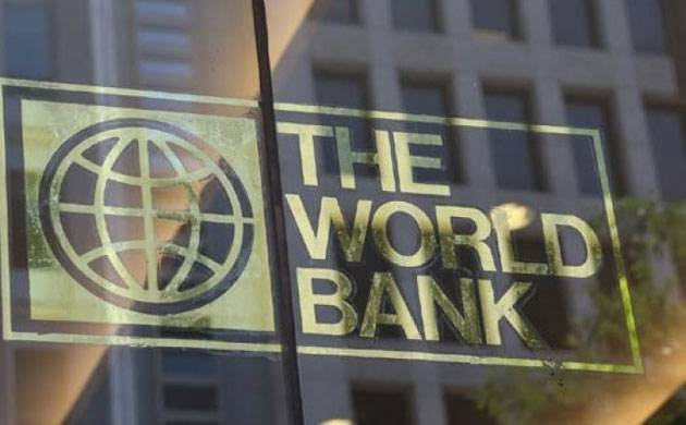 World Bank's first growth projection post-demonetisation: India's economy to grow 7% this fiscal