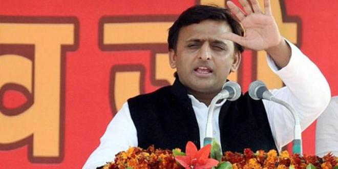 Presidential Election 2017: Samajwadi Party to support any secular alliance, says Akhilesh Yadav