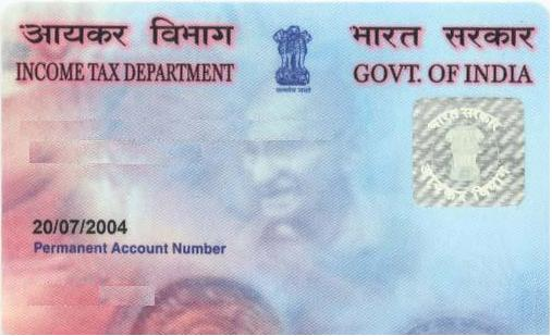 Your PAN card may become invalid without Aadhaar by December 31