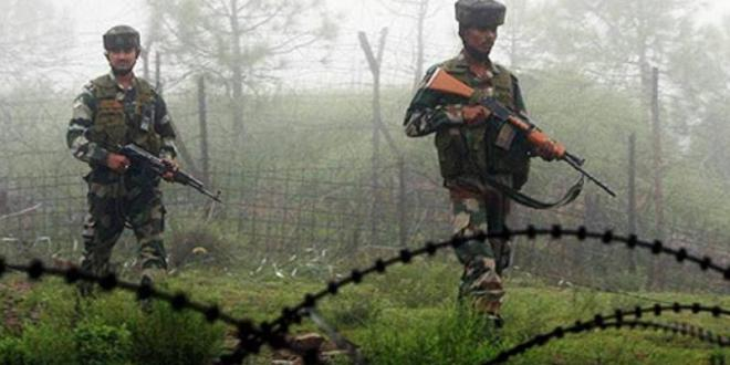 Two jawans martyred as Pakistan violates ceasefire in J&K's Poonch
