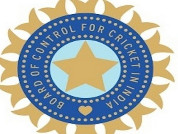 Women's T20 Challenge to be played in Mumbai on May 22