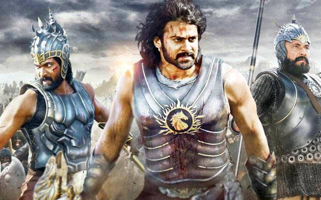 SS Rajamouli's 'Baahubali 2: The Conclusion': Prabhas starrer on verge of becoming India's first Rs 1500 crore film!