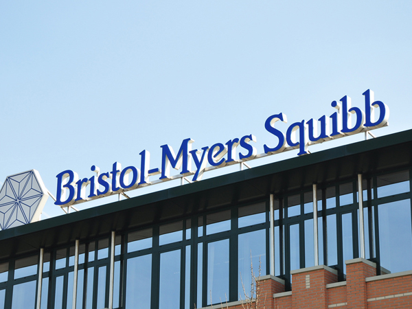 Bristol-Myers Squibb, Syngene International expand ongoing research collaboration