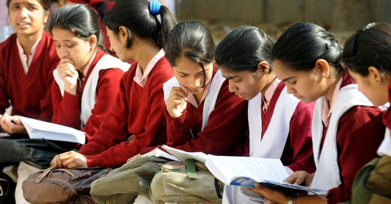 CBSE scraps marks moderation policy; no more grace marks for difficult questions