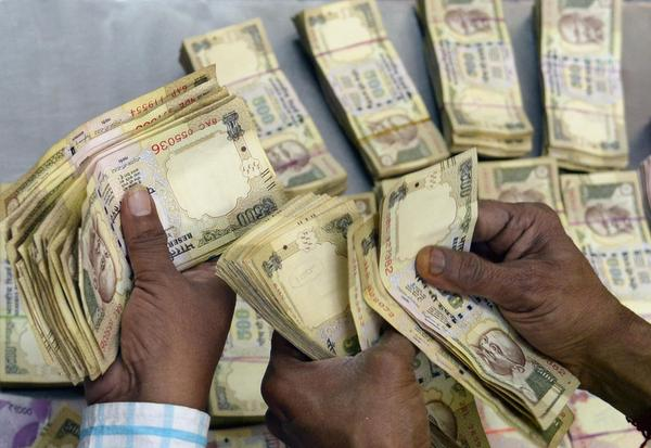 Following furore, demonetised currency deposit rule rolled back