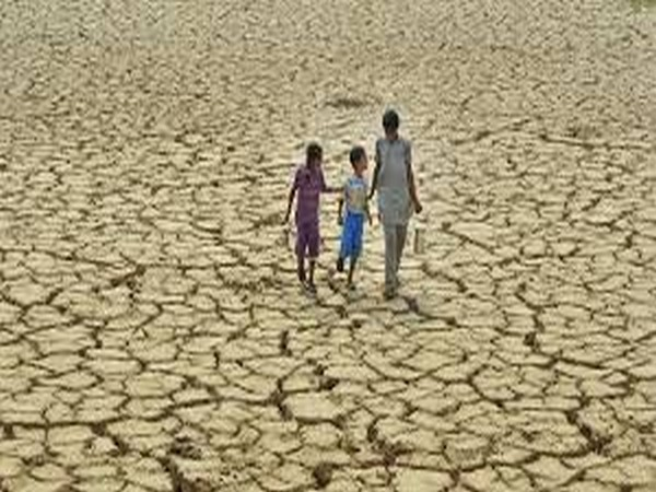 Maharashtra: Villages gear up for 'Water Cup' to tackle drought
