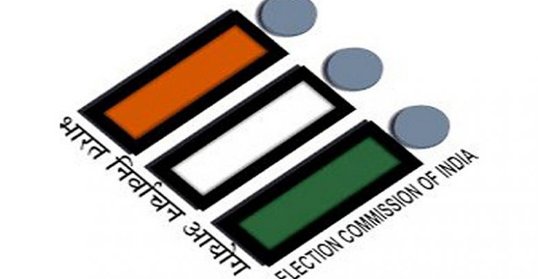 EC announces dates for Meghalaya, Tripura, Nagaland Assembly polls