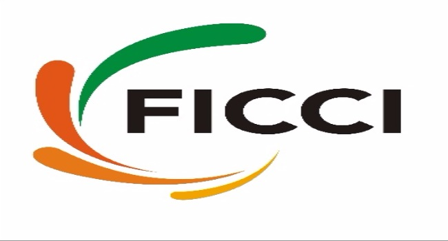 FICCI President-led CEO delegation to accompany Jaitley to Bangladesh