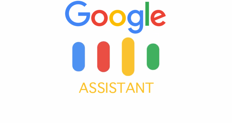 Namaste! Google Assistant now available in Hindi