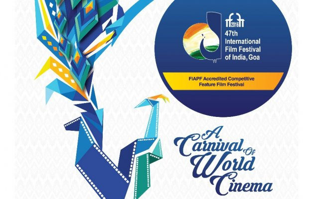 Iffi to be bigger, better this year