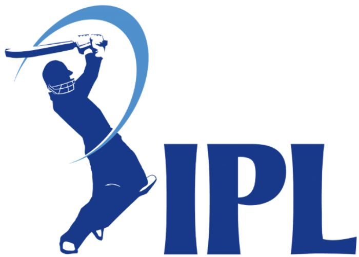 IPL 2018: Play-offs, final set for early start