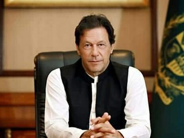 Imran Khan writes to PM Modi, calls for resumption of dialogue