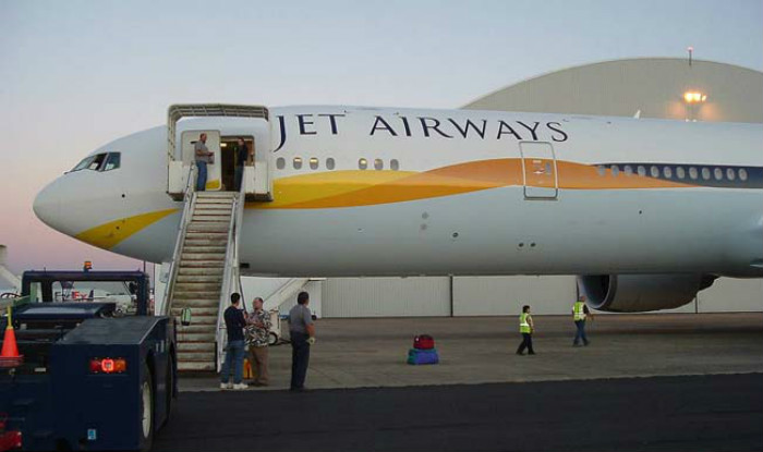 Jet Airways monsoon sale extended till June 11; buy domestic tickets at just Rs 1,111