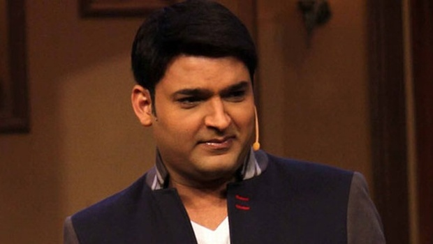 MNS demands apology from Kapil Sharma, threatens to shut down his comedy show