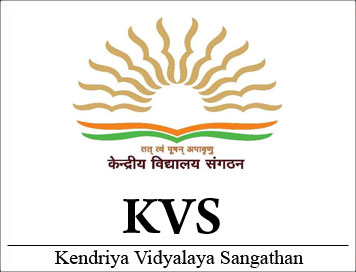 8339 teaching jobs at Kendriya Vidyalaya released