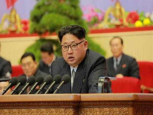 North Korea suspends missile testing, closes nuclear site