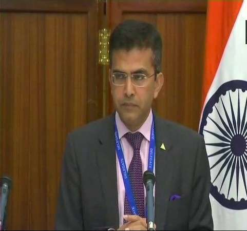 No bilateral meet with Pak in London, confirms MEA