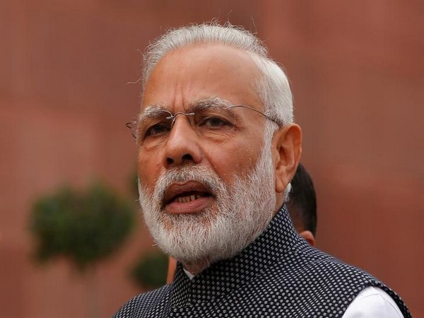 PM Modi to address two video conferences