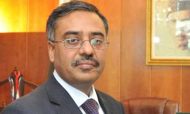 Pak summons its envoy in India for consultations over 'harassment': Foreign Office