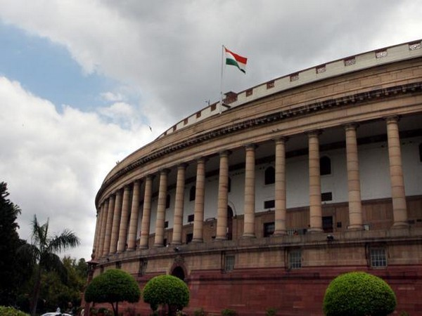 Union Cabinet approves bill to overturn SC order on SC/ST Act