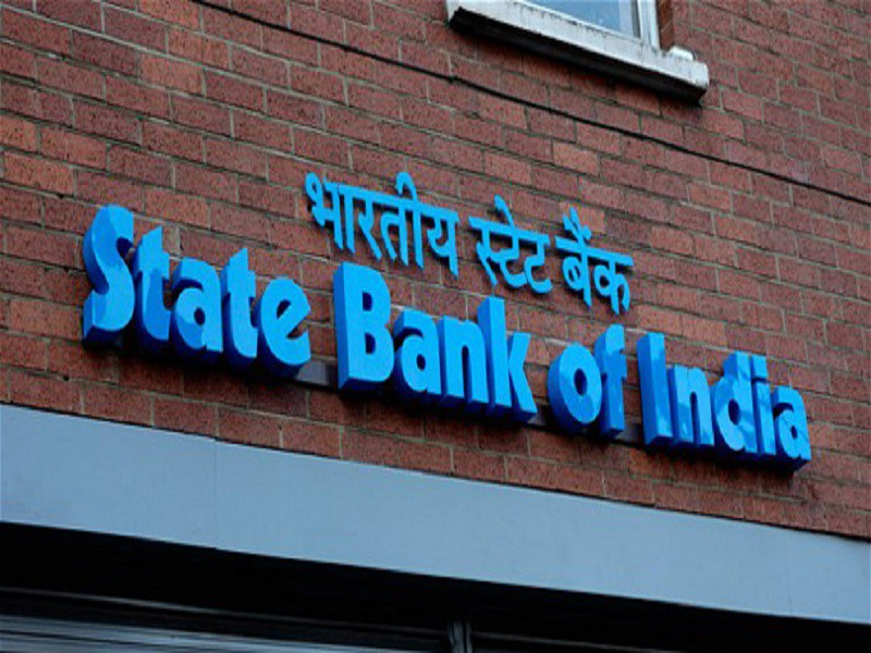 SBI to launch first comprehensive digital service platform, YONO