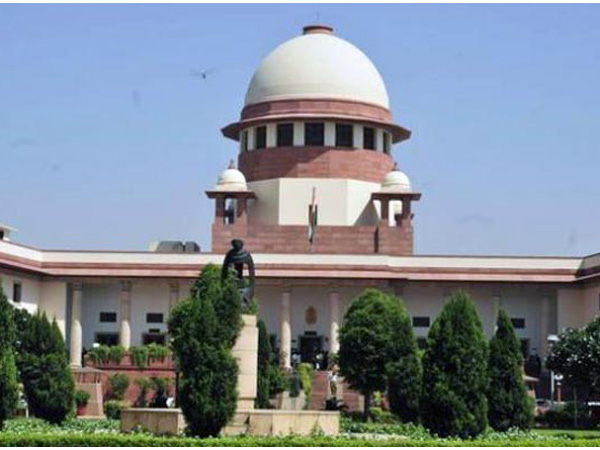 Petitions related to Justice Loya's death transferred to SC
